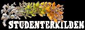 StudenterKilden_logo_farve_W500px